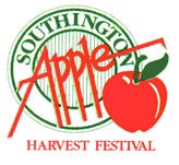 Southington CT Apartments | What's Nearby | Apple Harvest Festival