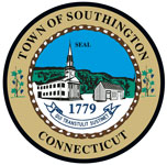 Town of Southington | Town Seal